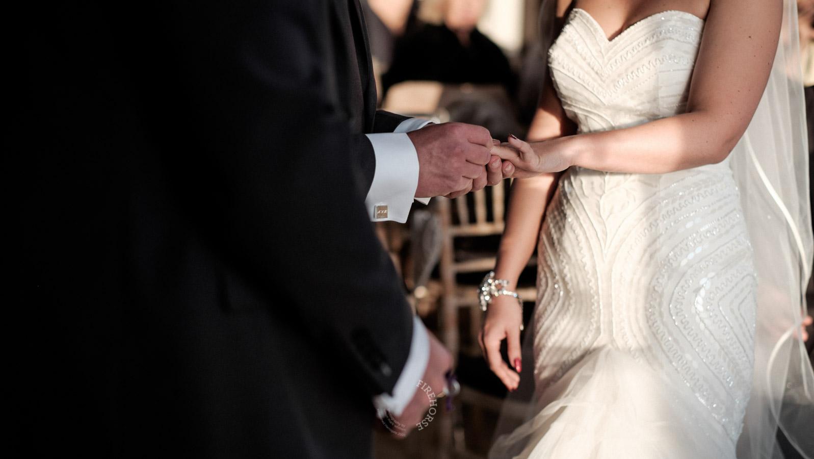 Stubton-Hall-Wedding-Photography-045