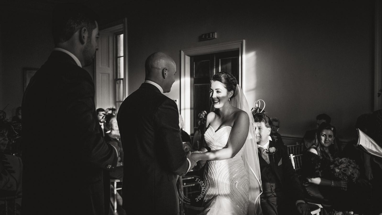 Stubton-Hall-Wedding-Photography-047