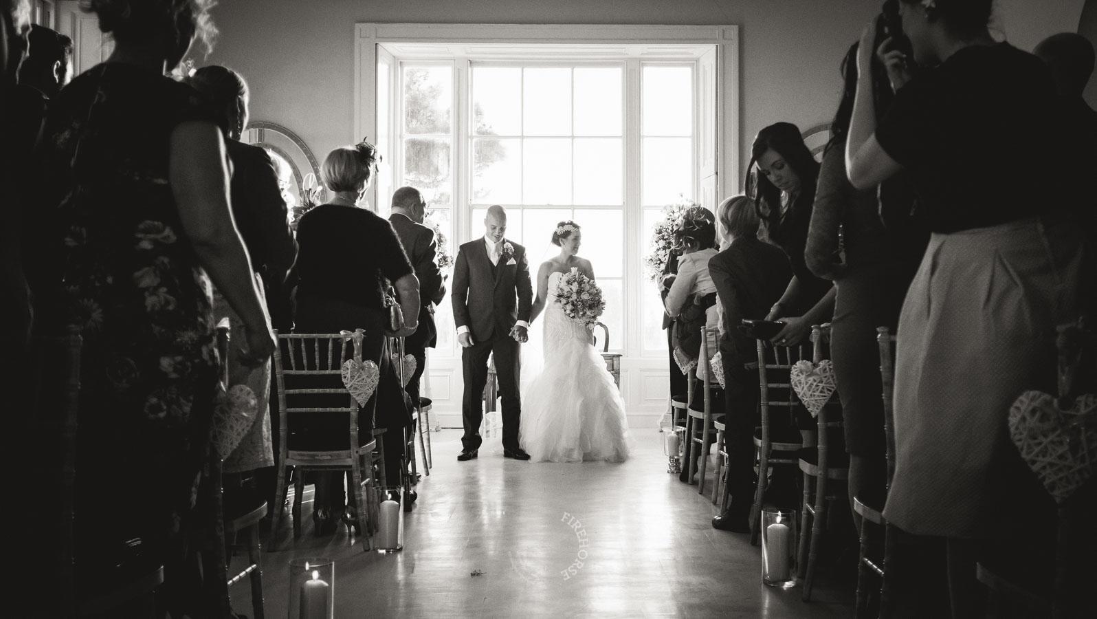Stubton-Hall-Wedding-Photography-049