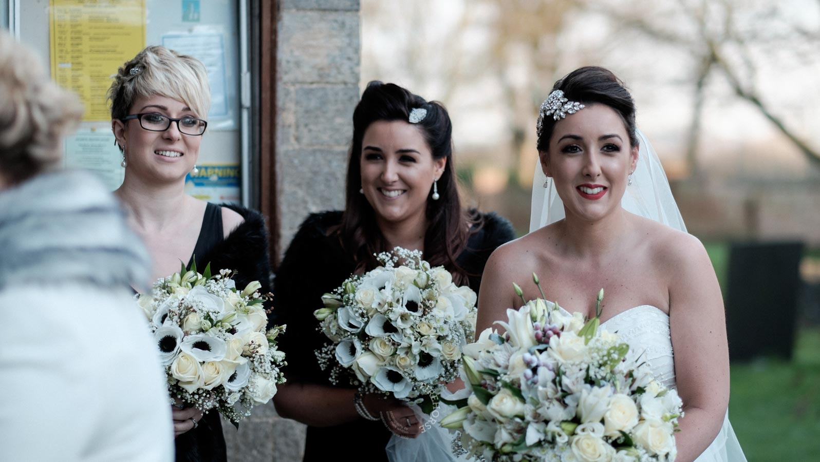 Stubton-Hall-Wedding-Photography-051