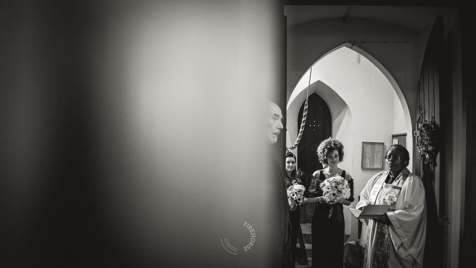 Stubton-Hall-Wedding-Photography-053
