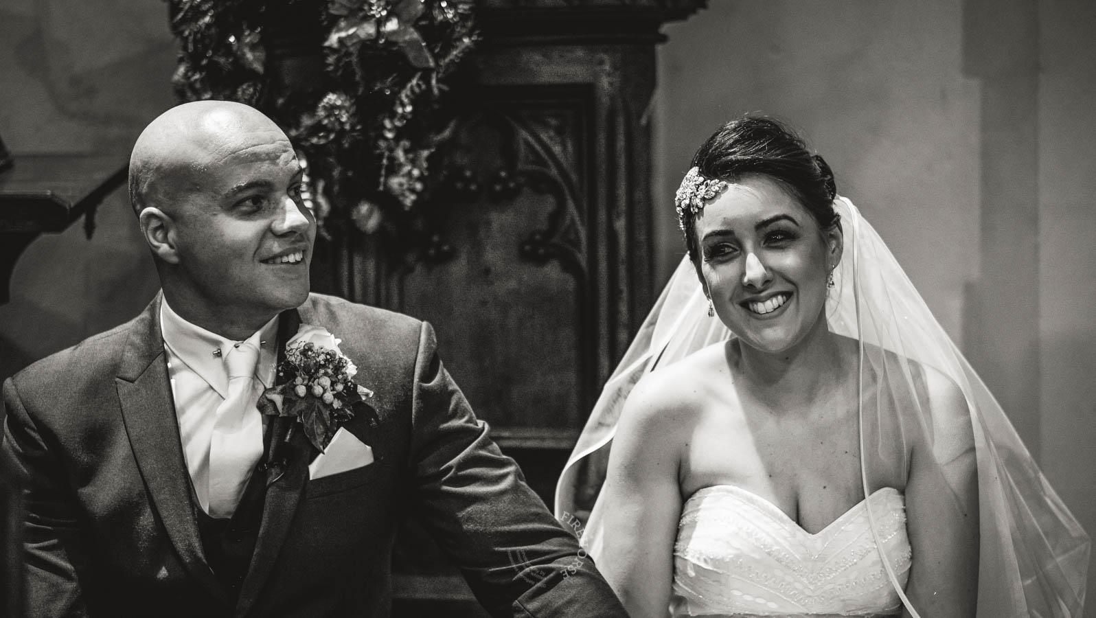Stubton-Hall-Wedding-Photography-056
