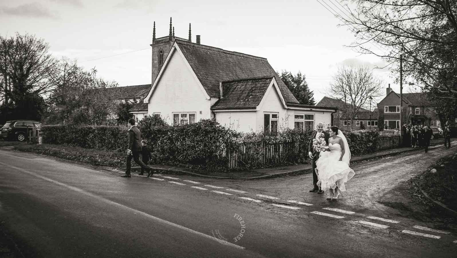 Stubton-Hall-Wedding-Photography-058
