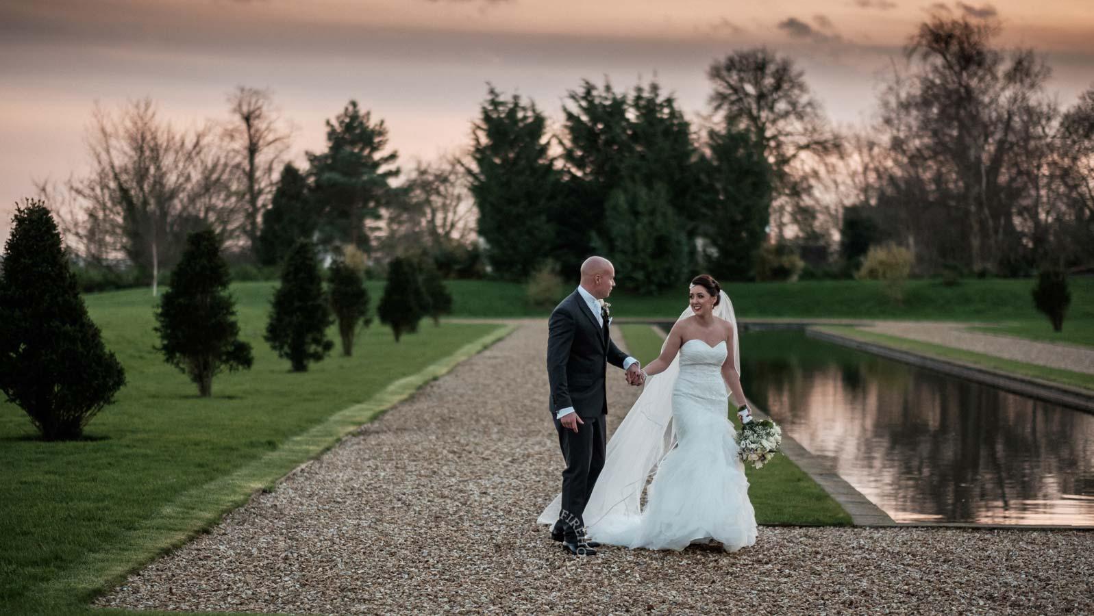 Stubton-Hall-Wedding-Photography-060