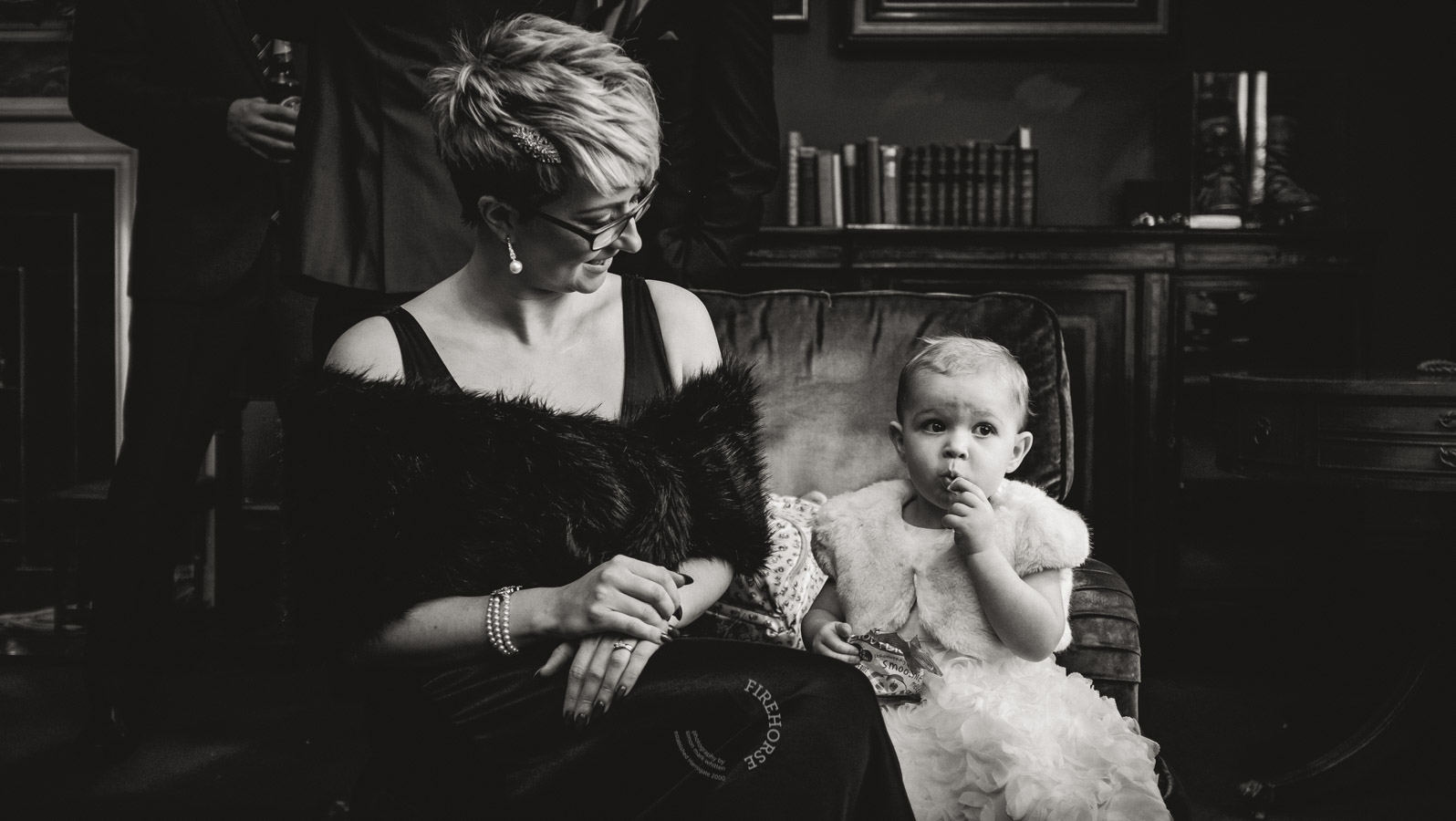 Stubton-Hall-Wedding-Photography-069