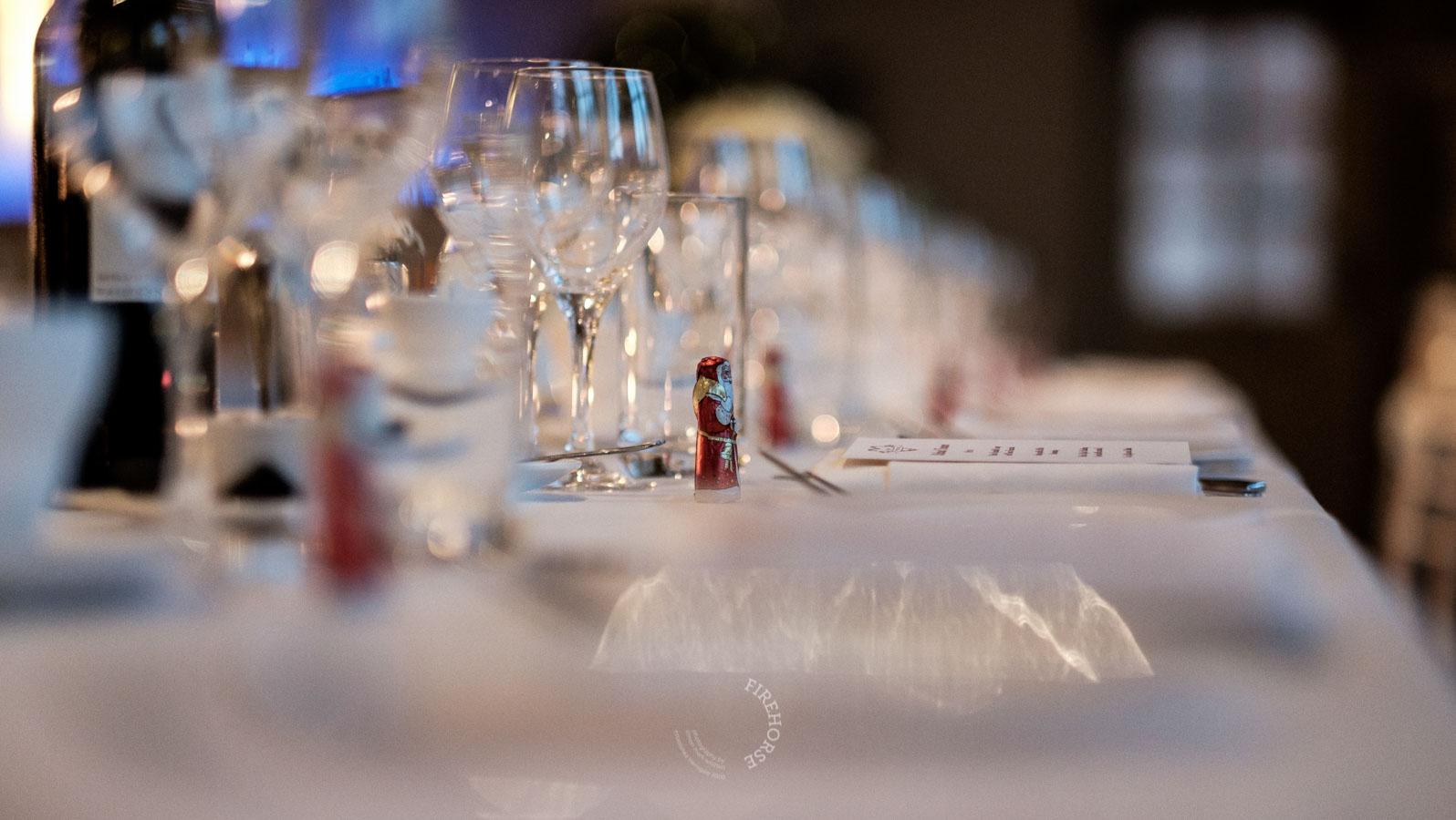 Stubton-Hall-Wedding-Photography-071