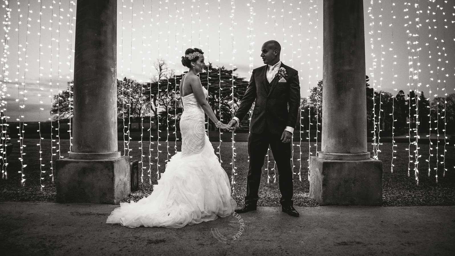 Stubton-Hall-Wedding-Photography-073