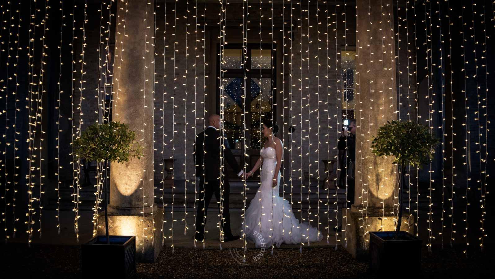 Stubton-Hall-Wedding-Photography-075