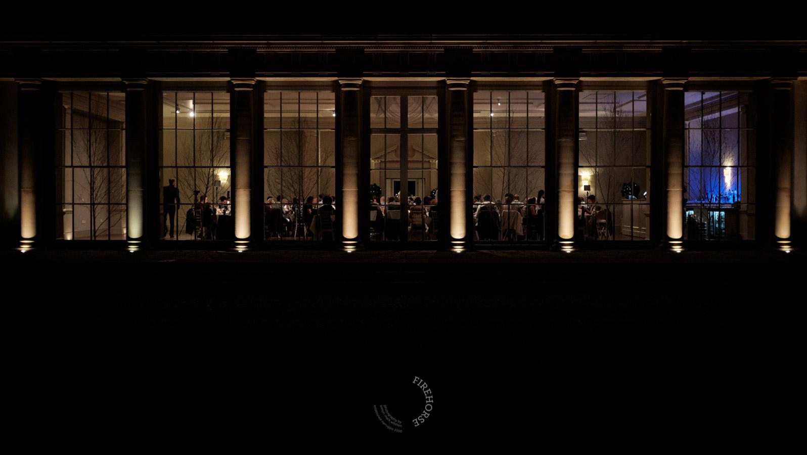 Stubton-Hall-Wedding-Photography-077