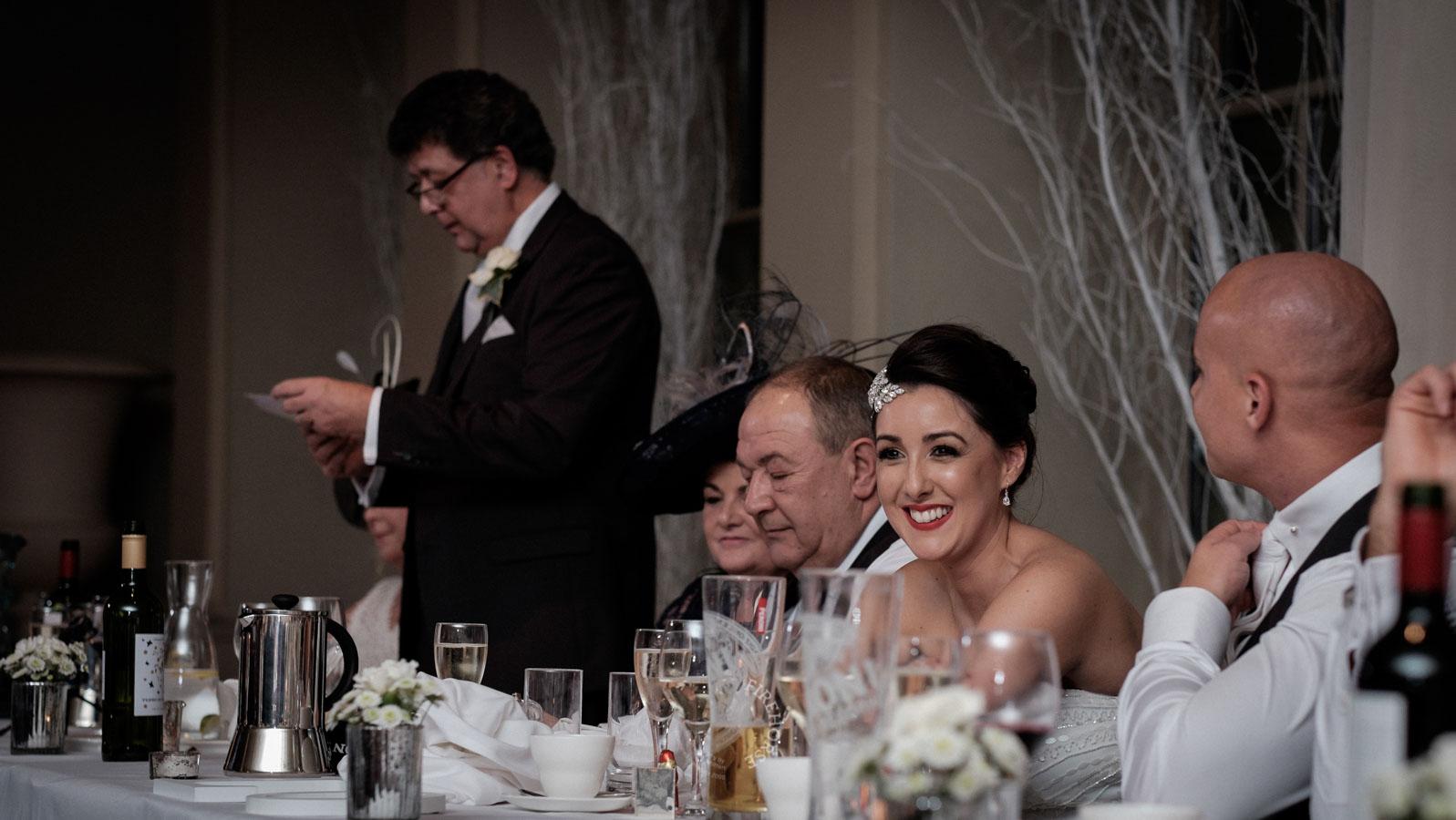 Stubton-Hall-Wedding-Photography-079