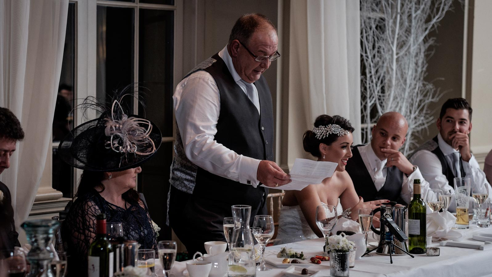 Stubton-Hall-Wedding-Photography-081