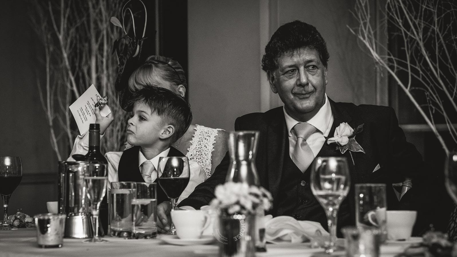 Stubton-Hall-Wedding-Photography-083