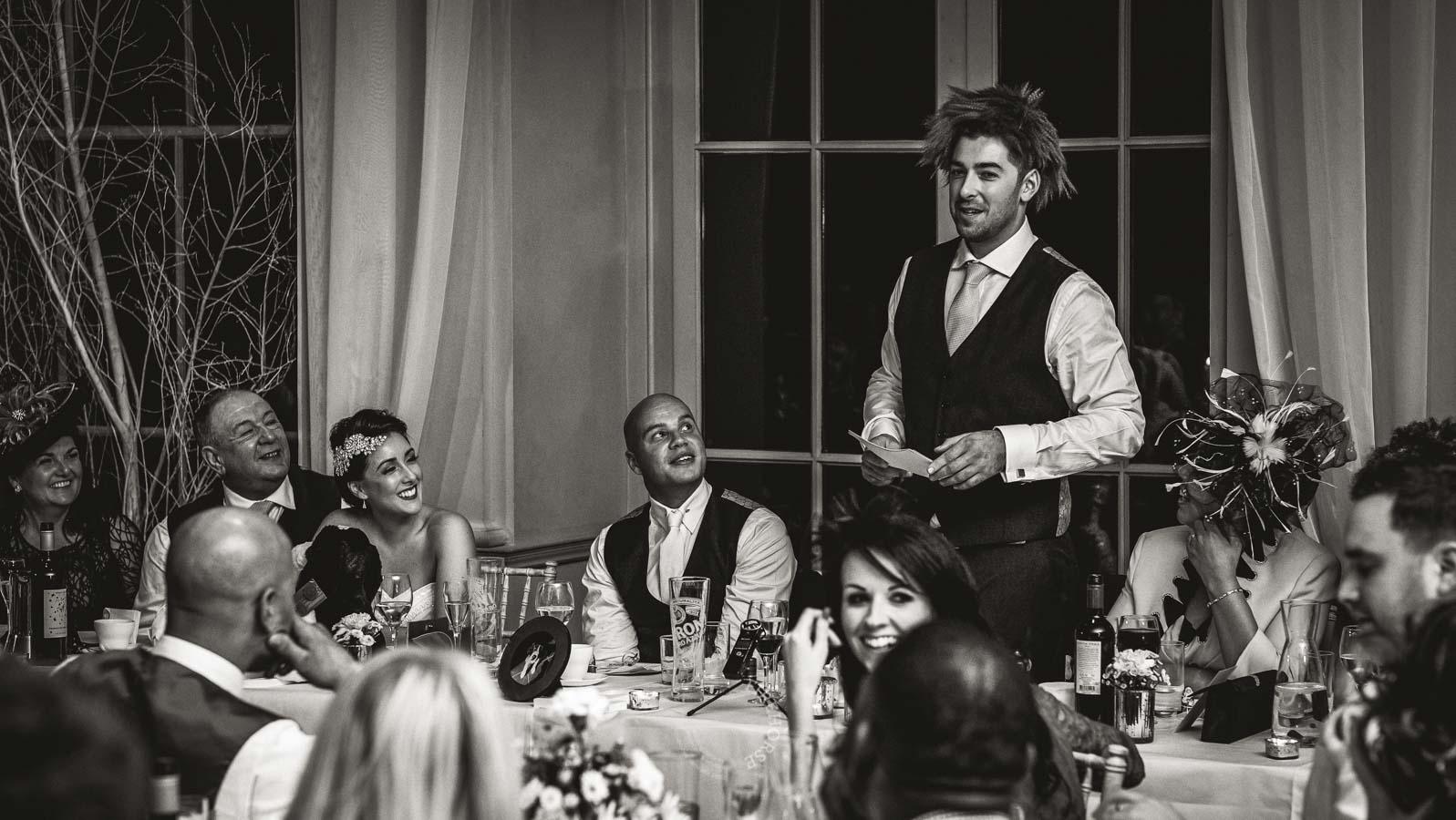 Stubton-Hall-Wedding-Photography-085