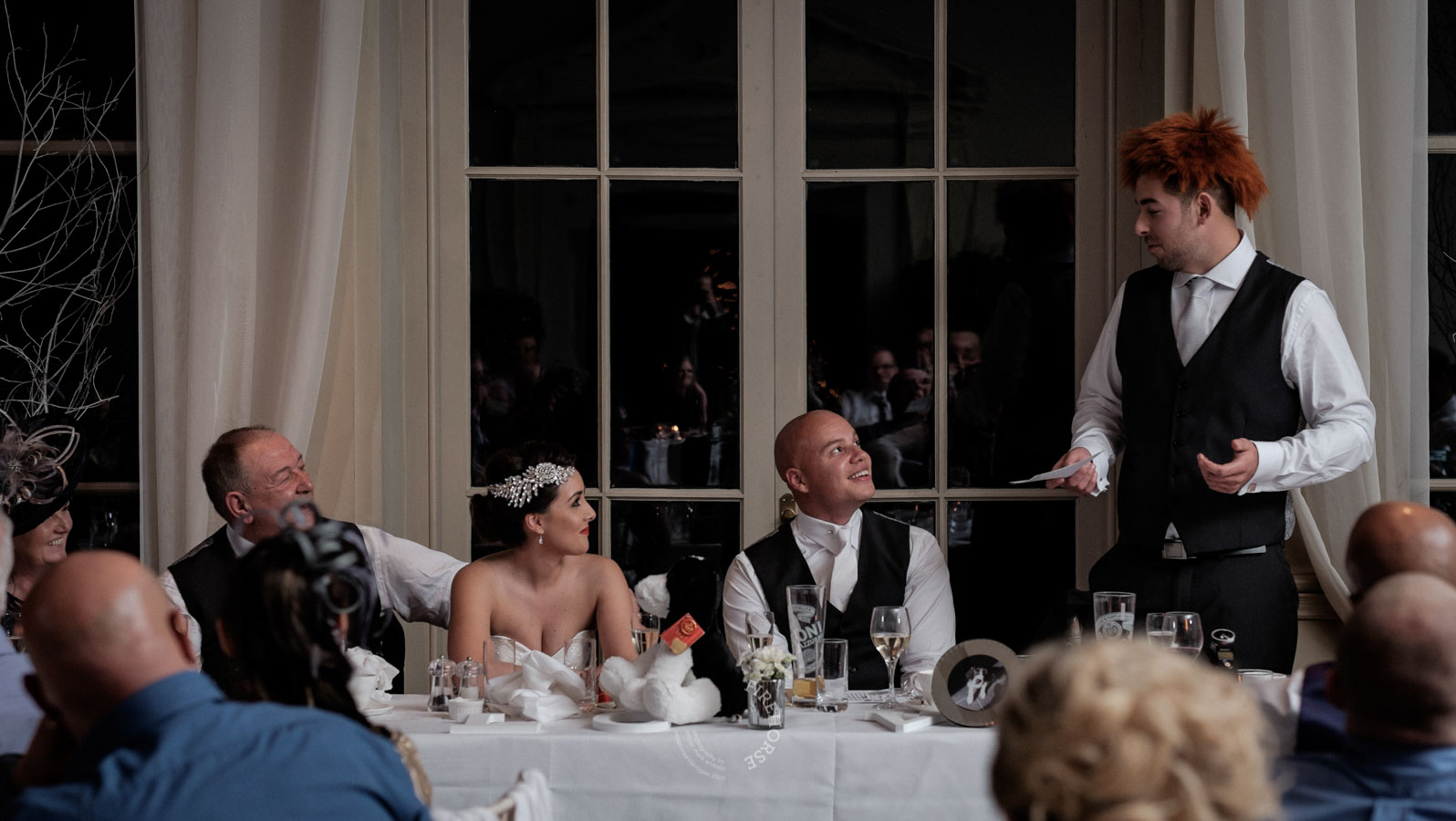 Stubton-Hall-Wedding-Photography-087