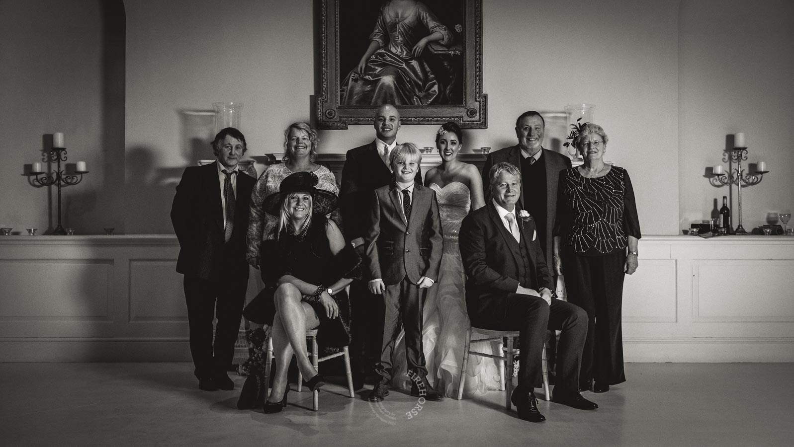 Stubton-Hall-Wedding-Photography-089