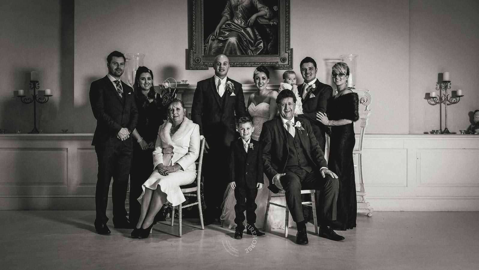 Stubton-Hall-Wedding-Photography-091