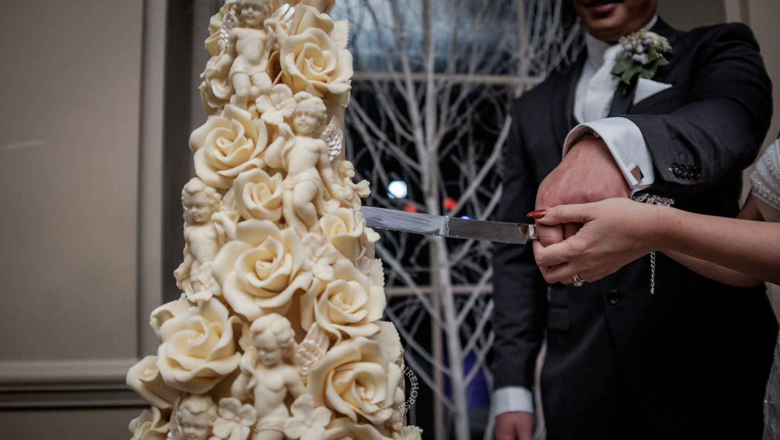 Stubton-Hall-Wedding-Photography-093