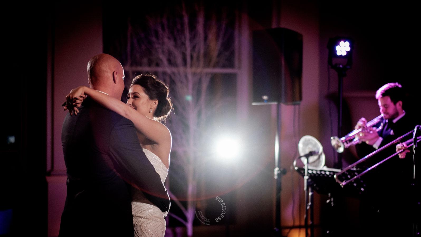 Stubton-Hall-Wedding-Photography-097