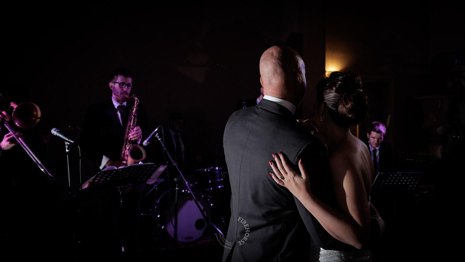 Stubton-Hall-Wedding-Photography-099