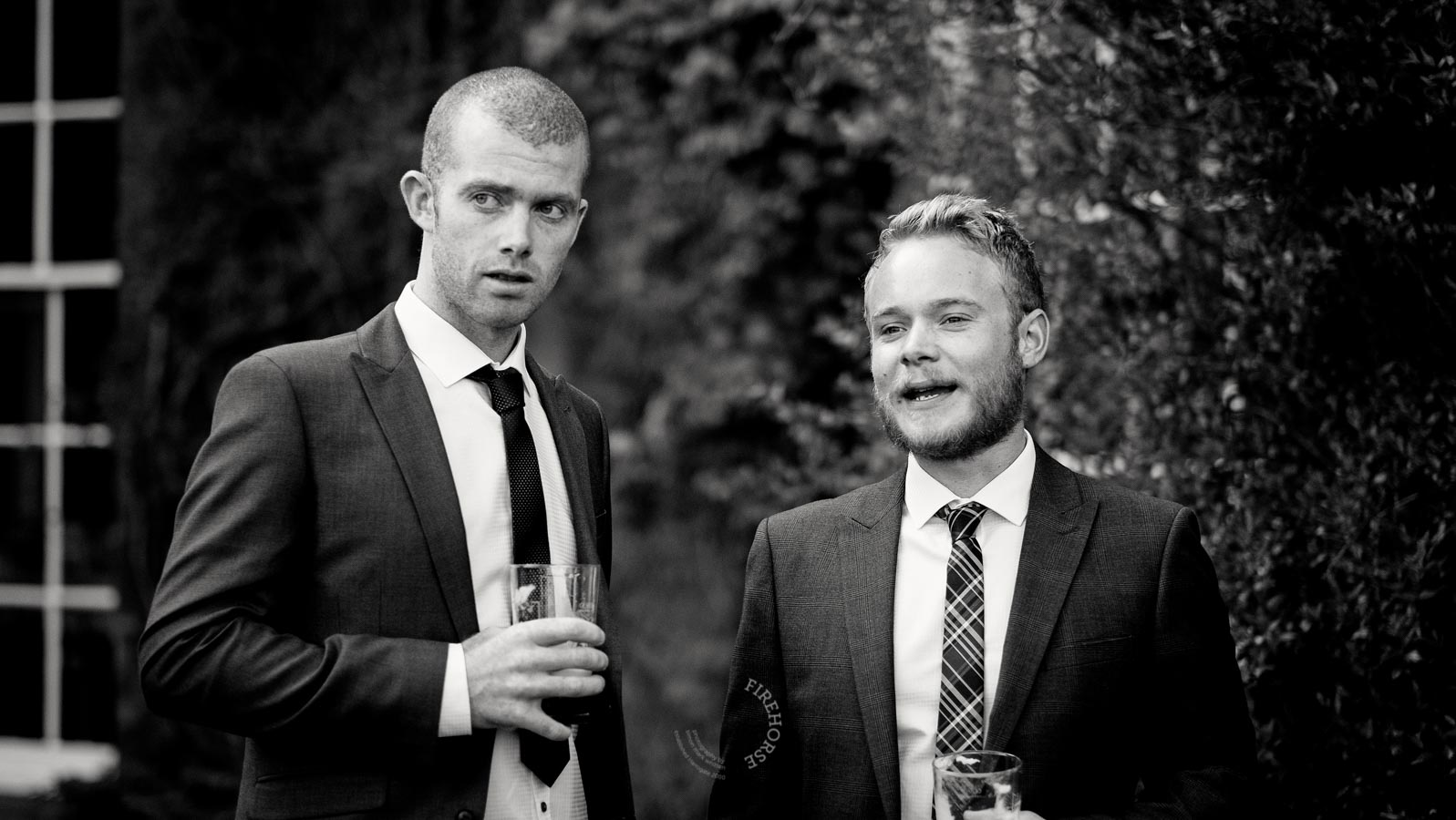 Swinton-Park-Wedding-Photography-062