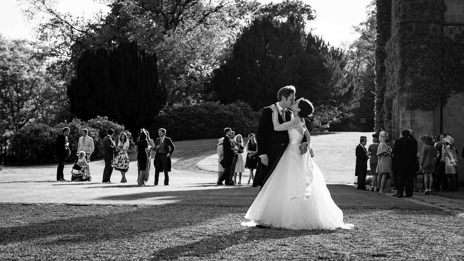 Swinton-Park-Wedding-Photography-074