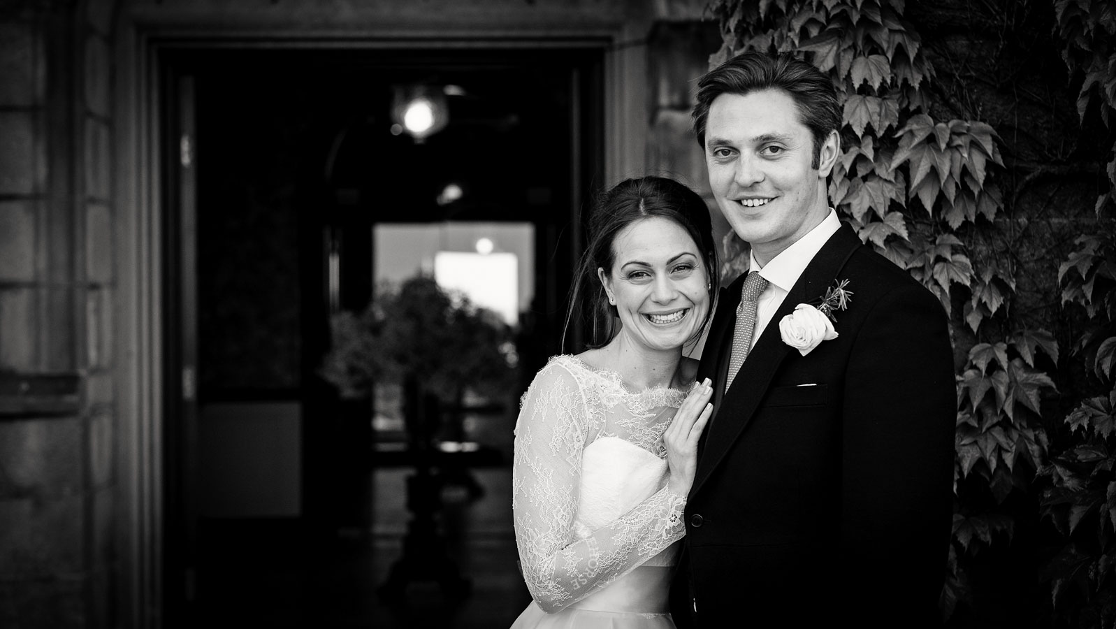 Swinton-Park-Wedding-Photography-075
