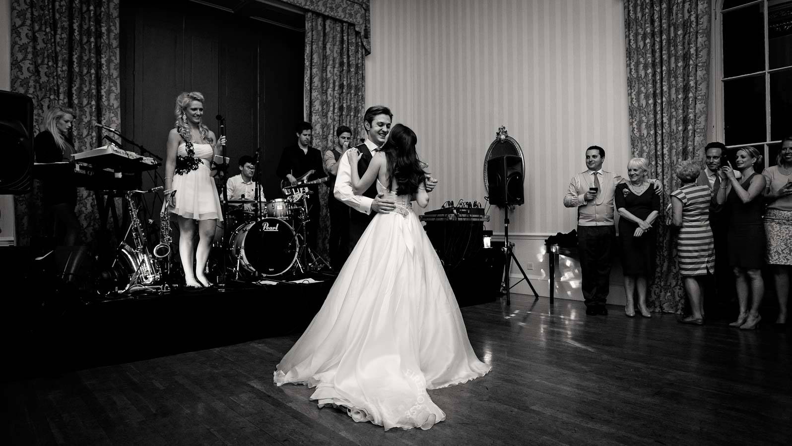 Swinton-Park-Wedding-Photography-100