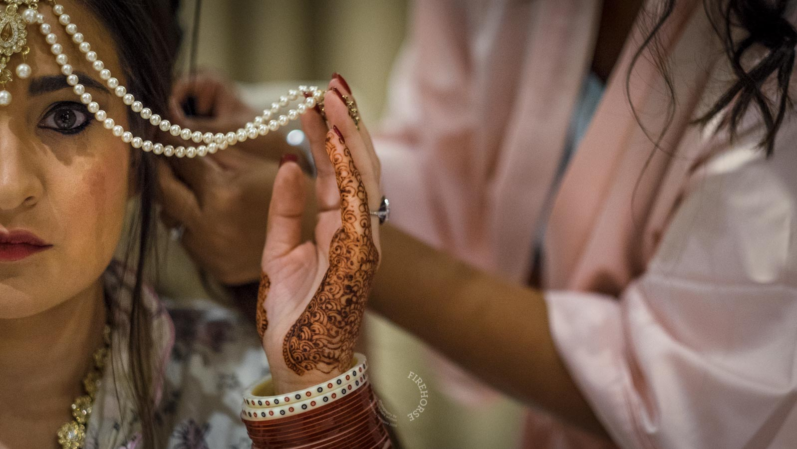 sikh-wedding-photography-004