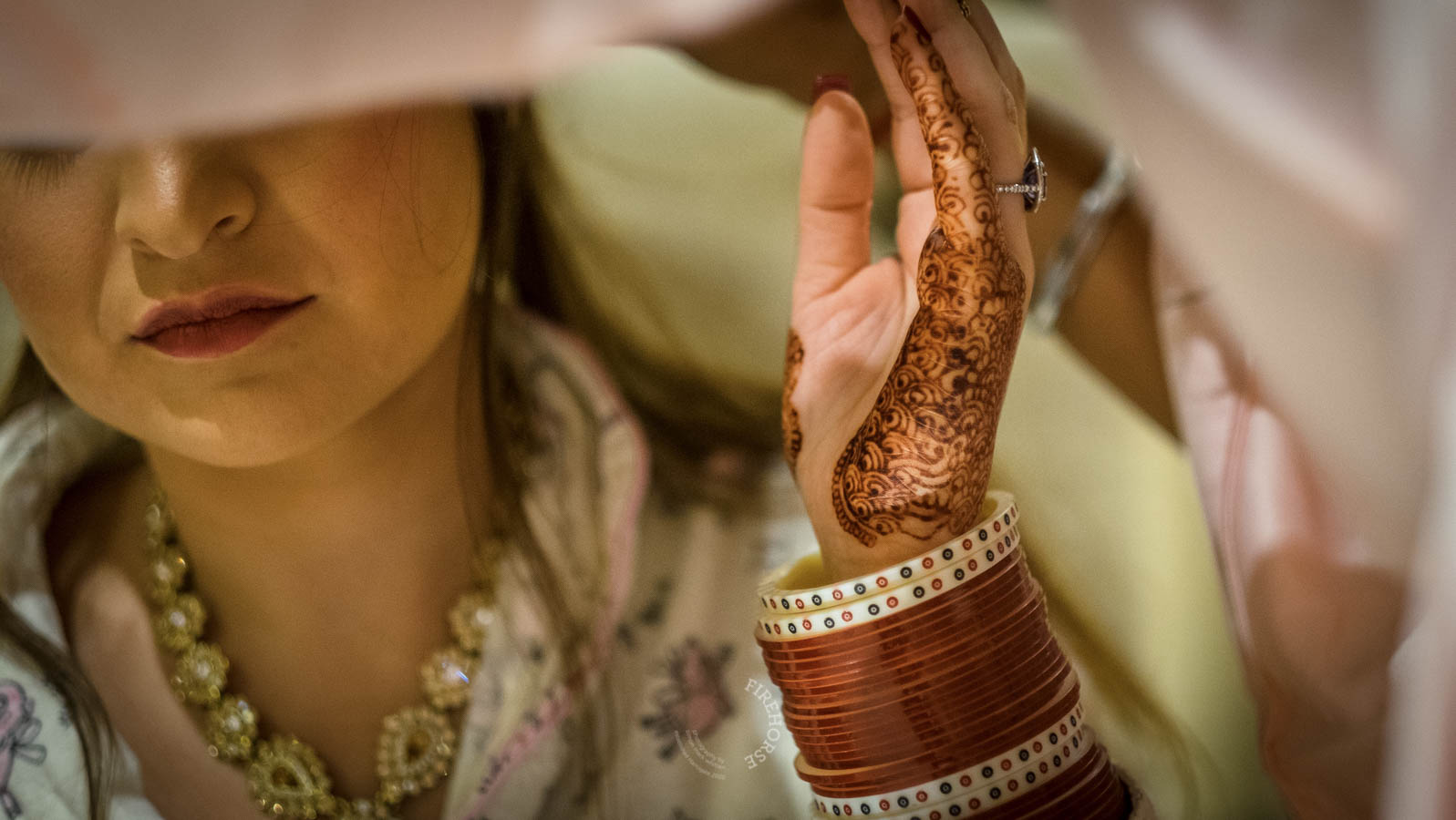 sikh-wedding-photography-005