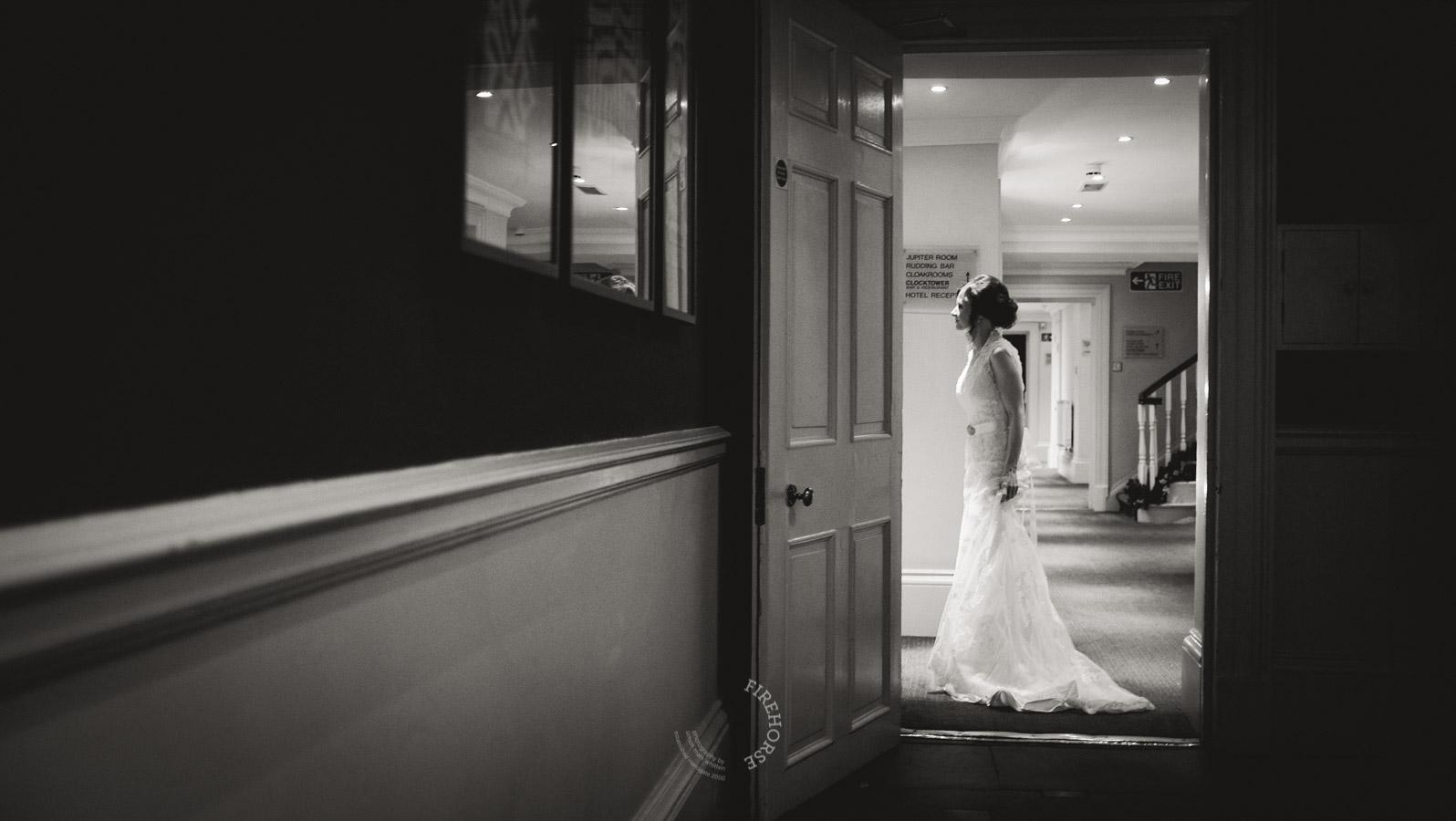 Rudding-Park-Winter-Wedding-018