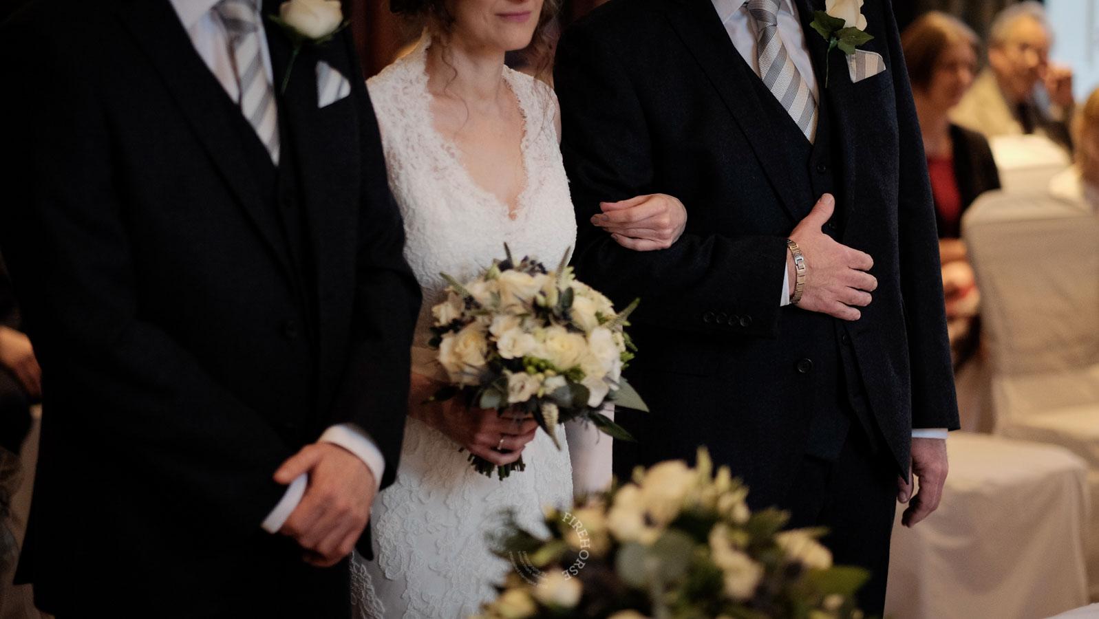 Rudding-Park-Winter-Wedding-024