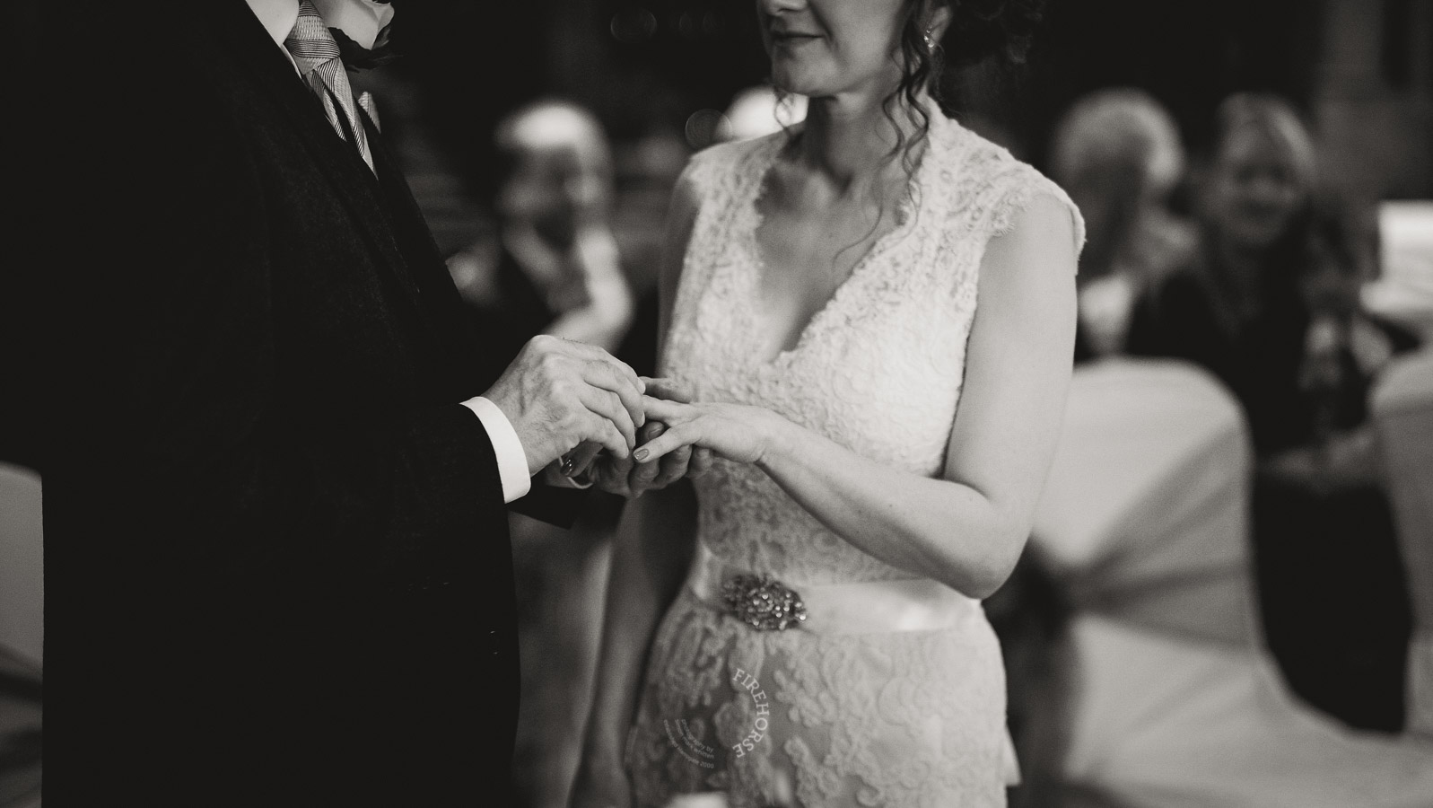 Rudding-Park-Winter-Wedding-035