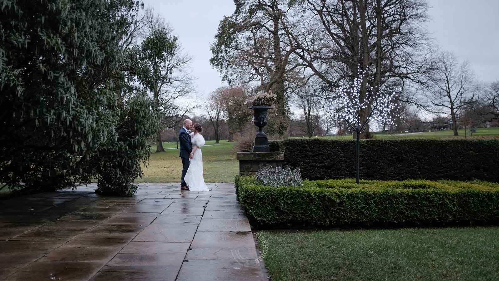 Rudding-Park-Winter-Wedding-068