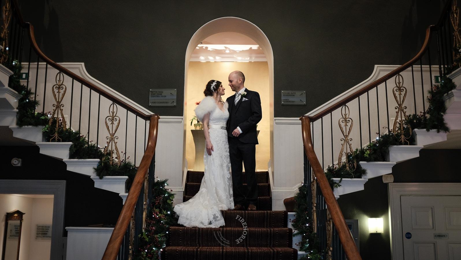 Rudding-Park-Winter-Wedding-074