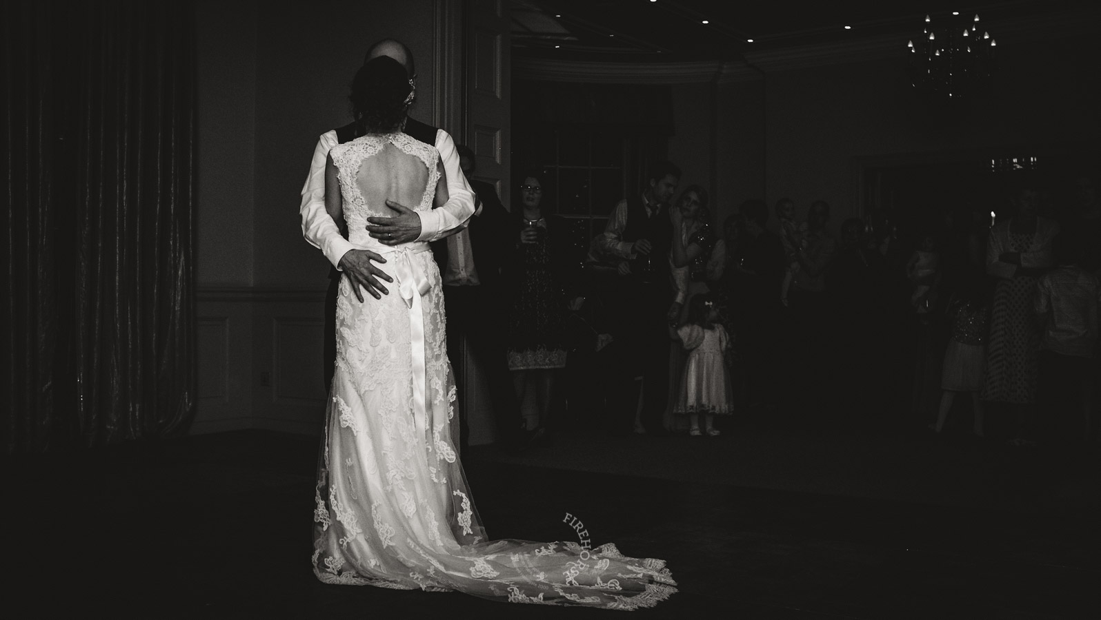 Rudding-Park-Winter-Wedding-095