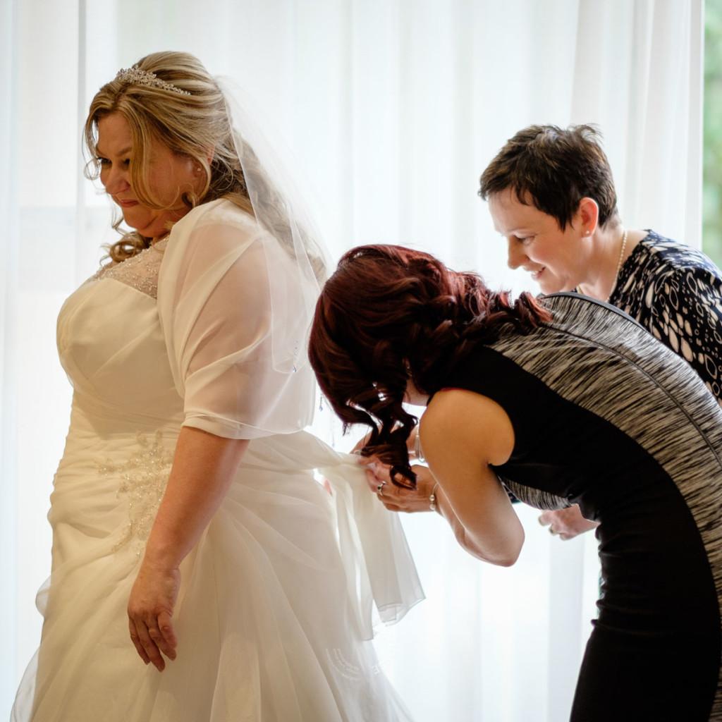 Rudding-Park-Wedding010