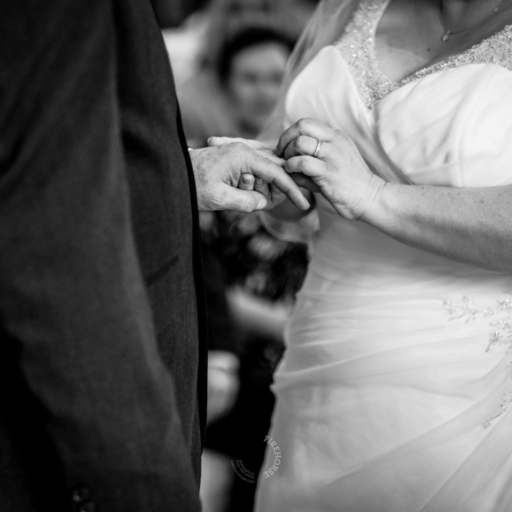 Rudding-Park-Wedding029