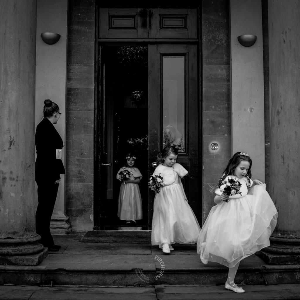 Rudding-Park-Wedding039
