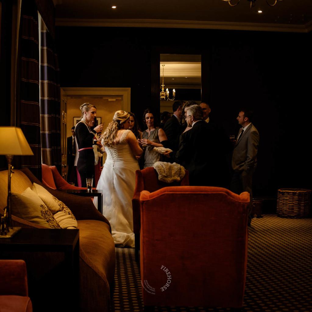 Rudding-Park-Wedding083