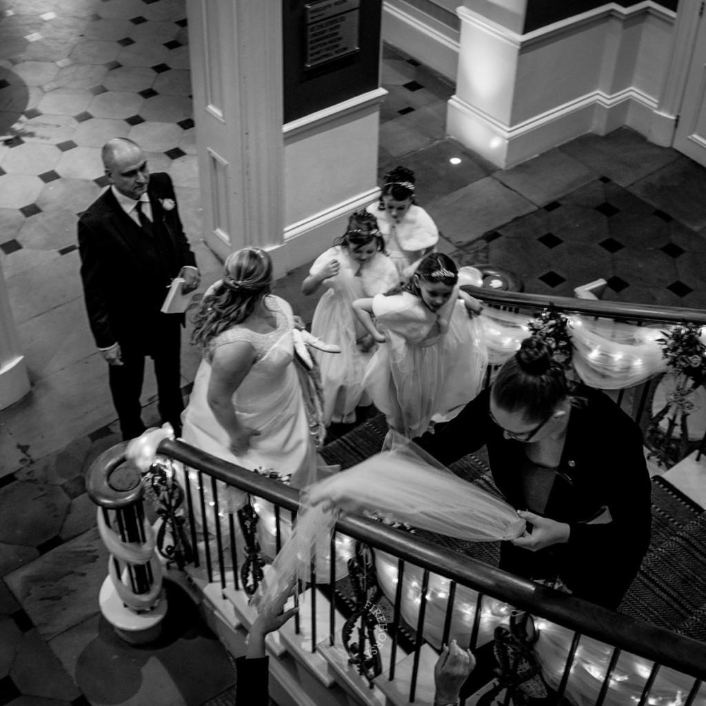 Rudding-Park-Wedding093