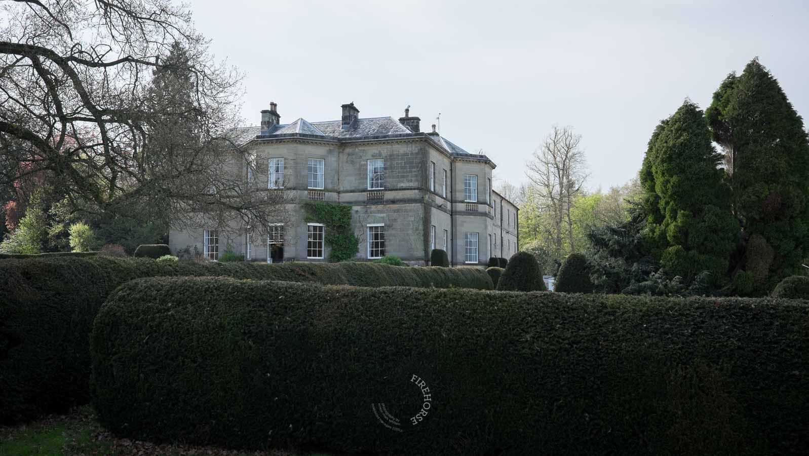 Middleton-Lodge-Spring-Wedding-001
