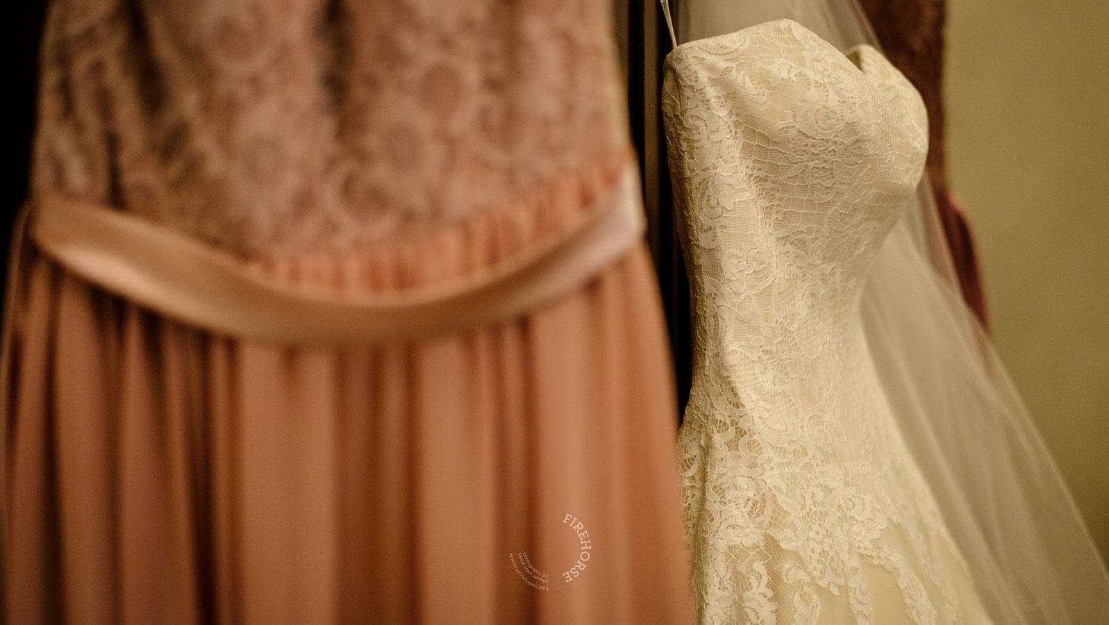 Middleton-Lodge-Spring-Wedding-006