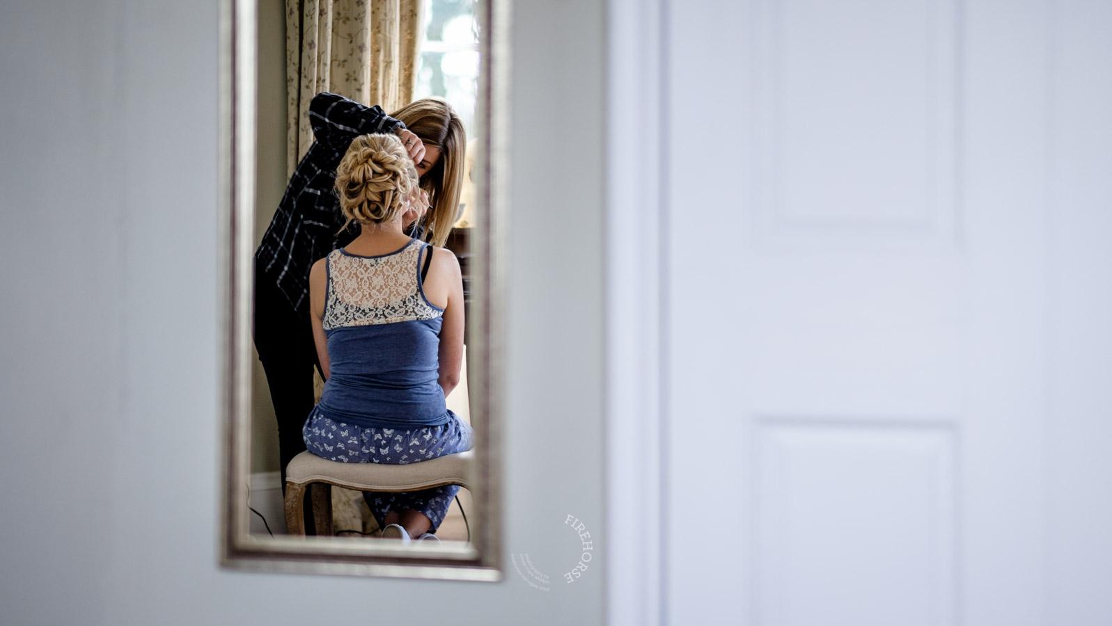 Middleton-Lodge-Spring-Wedding-010