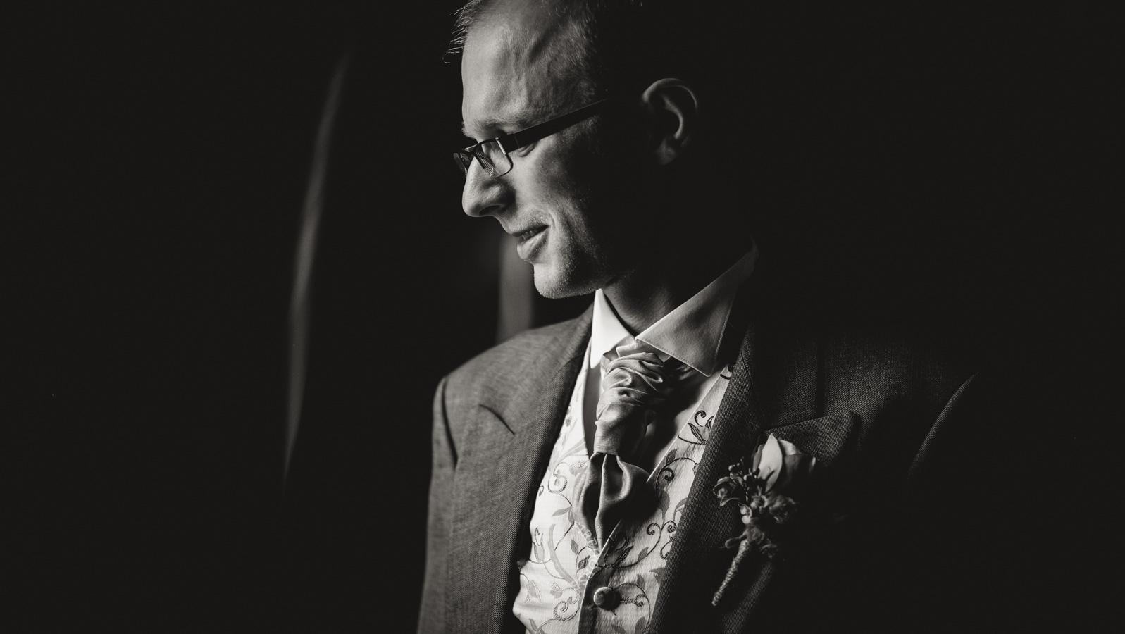 Middleton-Lodge-Spring-Wedding-016
