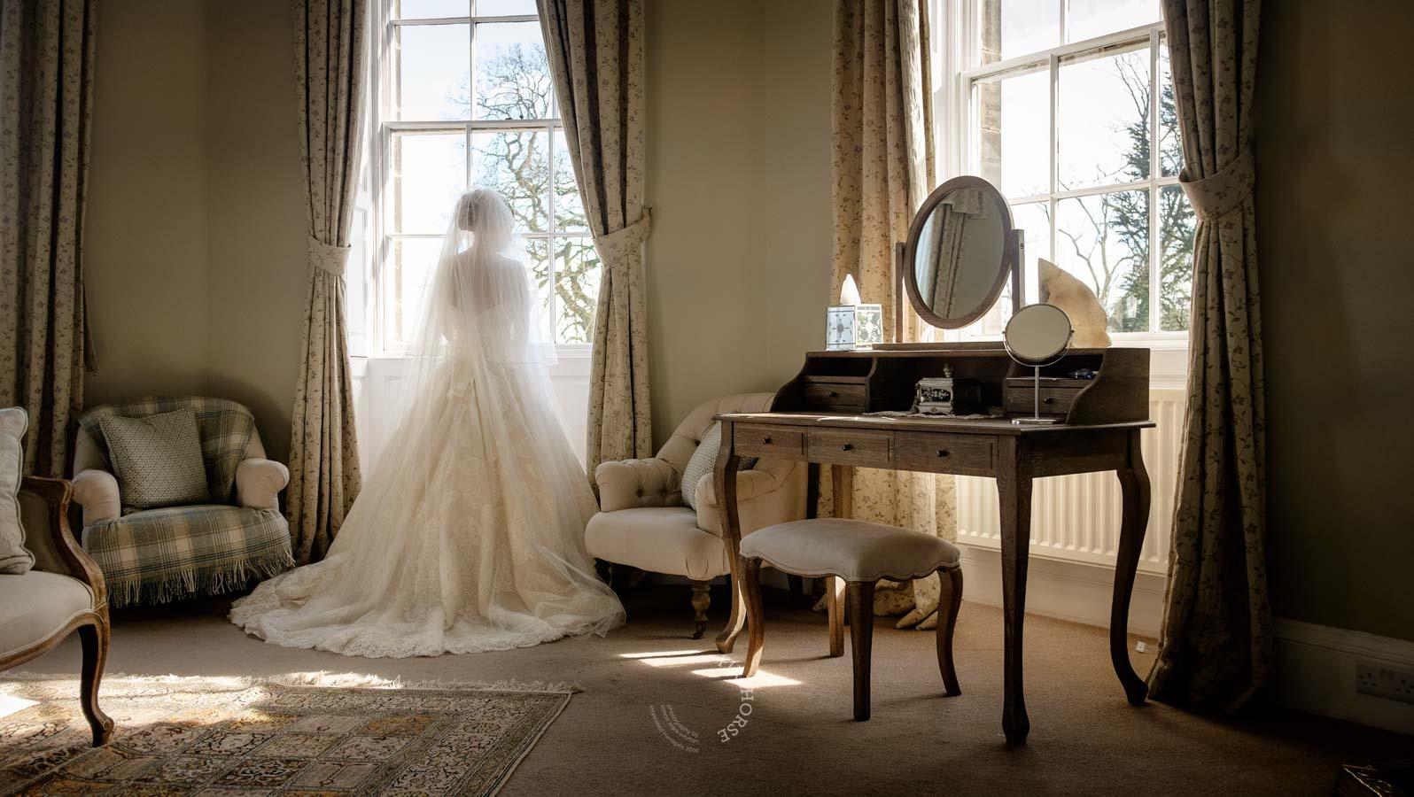 Middleton-Lodge-Spring-Wedding-018
