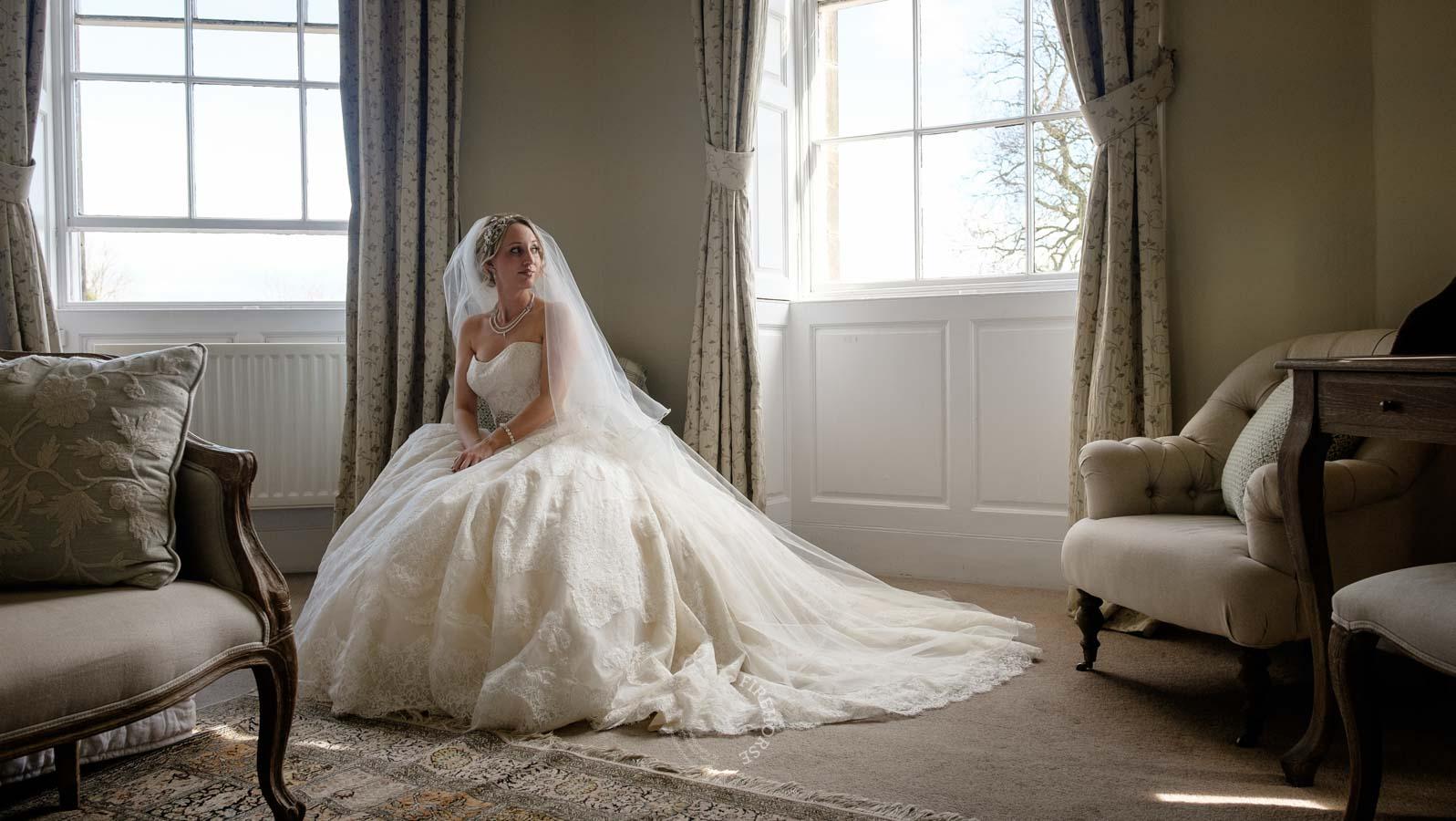 Middleton-Lodge-Spring-Wedding-020
