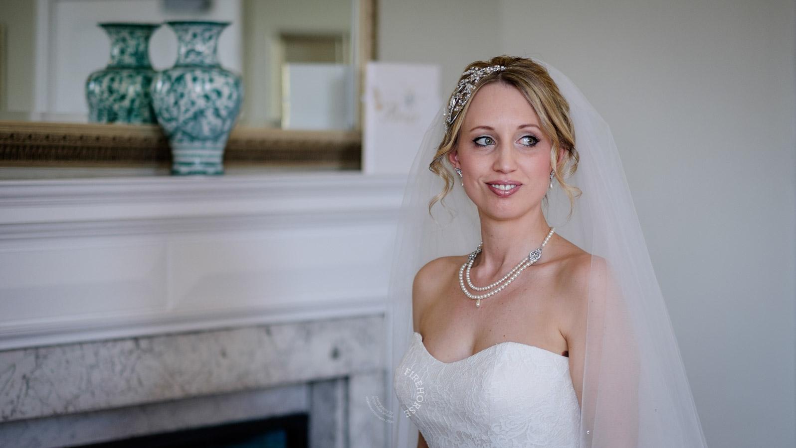 Middleton-Lodge-Spring-Wedding-021