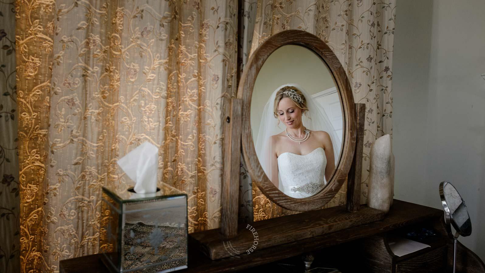 Middleton-Lodge-Spring-Wedding-022