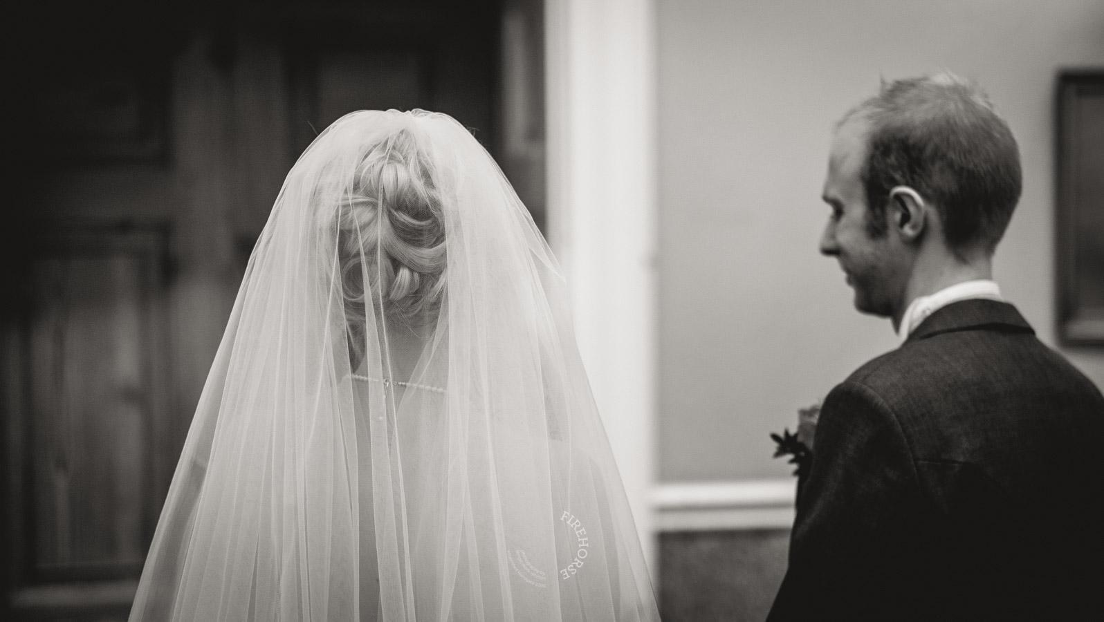 Middleton-Lodge-Spring-Wedding-030