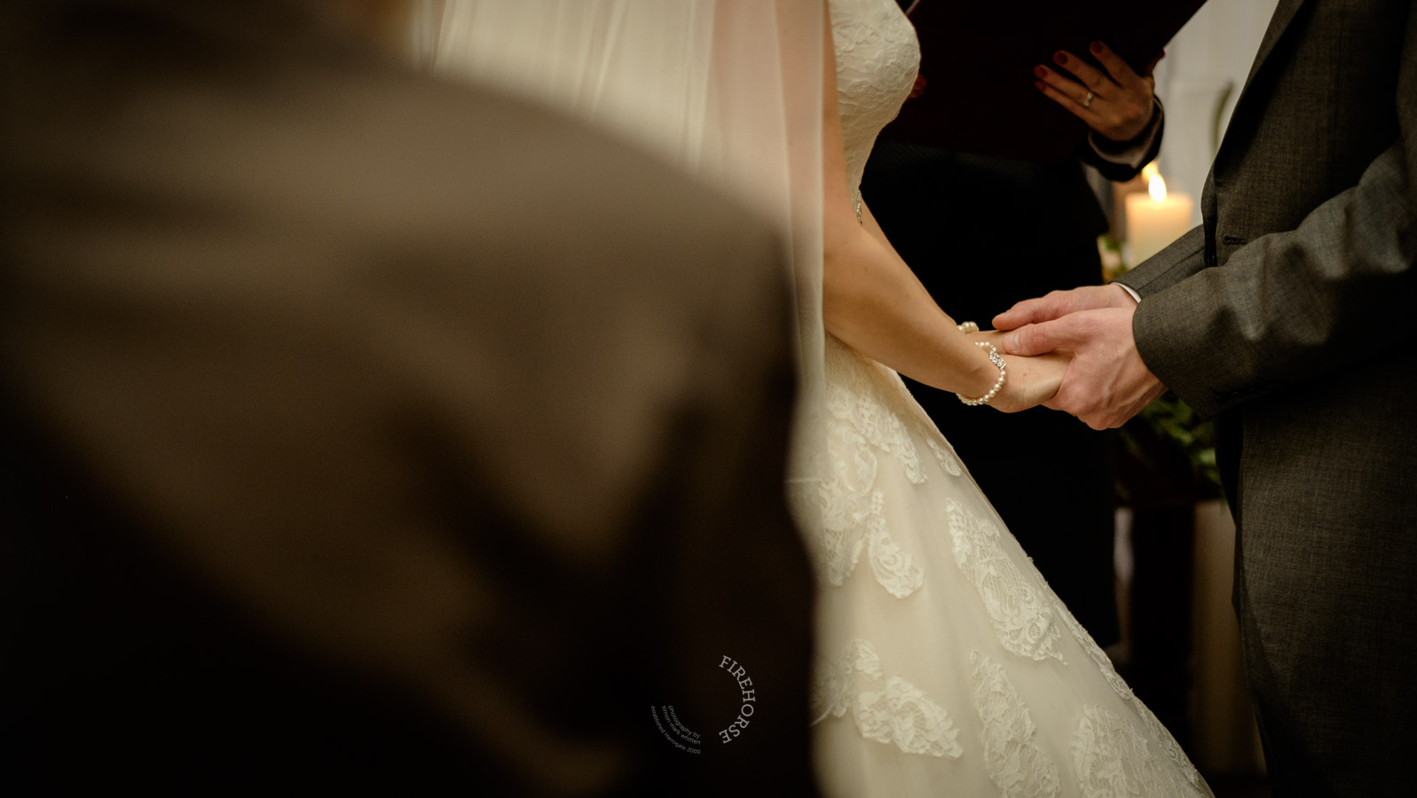 Middleton-Lodge-Spring-Wedding-031